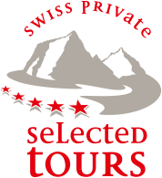 Swiss Private Selected Tours: Ihren Tourenguide in Graubünden